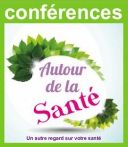 capture logo conférences